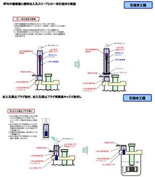 もんじゅ引き抜き工程2.jpg