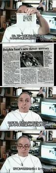 テキサス親父、シーシェパードに宣戦布告!02.jpg