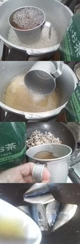 緑茶で料理.jpg